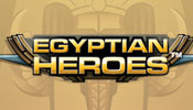 Egyptianheroes