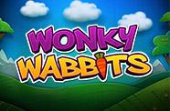 Wonky-wabbits_icon