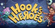 Hook's_heroes_218x112