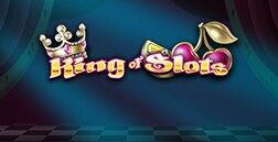 Kingofslotpic