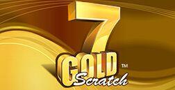 7goldscratch