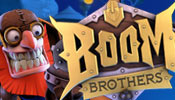 Boom_brother