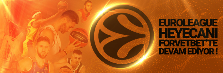 EuroLig 2019-2020