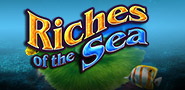Riches-of-the-sea
