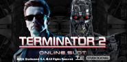 Terminator185x90