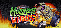 Monster_wheels_fvb_(252x119)