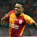 Galatasaray-forvetbet