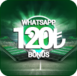 Whatsapp1911-icon
