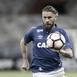 Cruzeiro-forvetbet