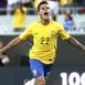 Brezilya-forvetbet
